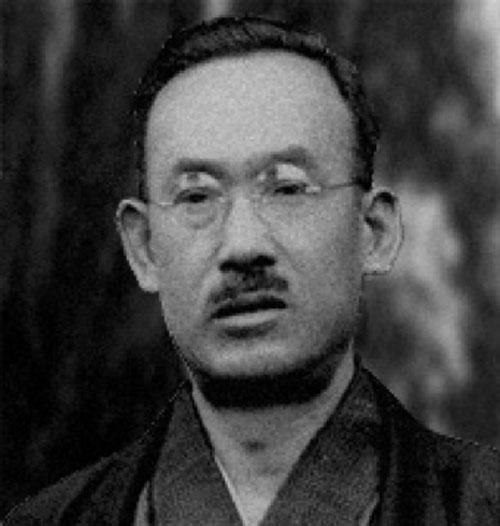 ALR - CHÛJIRO HAYASHI